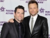 chris-mann-and-joel-mchale-vertical
