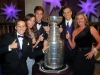 willard-family-thumbs-up-with-cup
