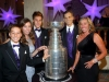 willard-family-with-stanley-cup