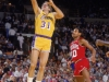 Kurt Rambis, Los Angeles Lakers.jpg
