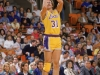 Kurt Rambis, Los Angeles Lakers